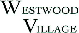 Westwood Village Nevada